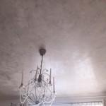 Stuckateur Friesch - Innenraumgestaltung
