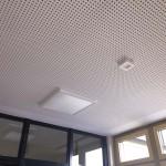 Stuckateur Friesch - Trockenbau und Akustikbau